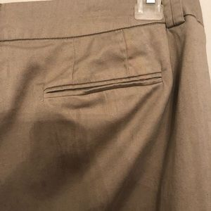 Larry Levine woman STRETCH size 18W! So COMFY!!!